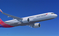 G8サミット外相会合で、アメリカ、ロシア、ドイツ、イタリア、フランスから政府特别機来航