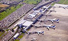 宮崎-東京線にスカイネットアジア航空就航